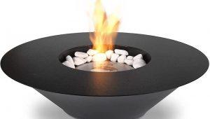 cheminee-bioethanol-exterieur