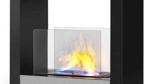 cheminee-bioethanol-interieur